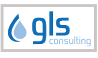 GLS Consulting Logo