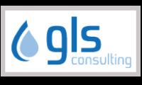 GLS Consulting Logo