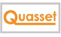Quasset Logo