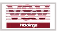 Logo VV-10