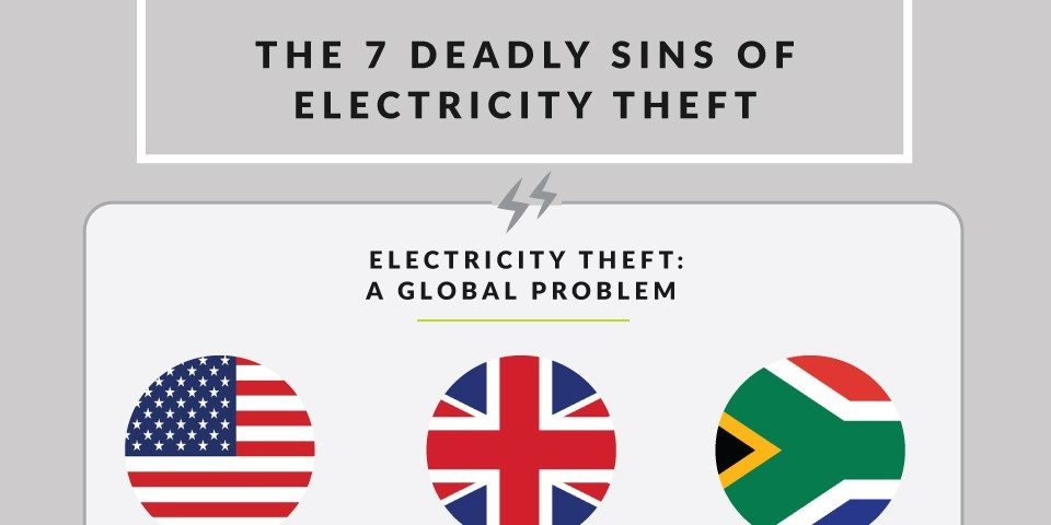 infographic-electricity
