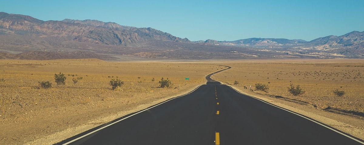 IMQS road management