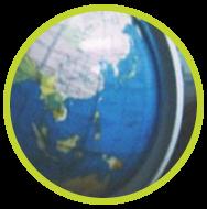 IMQS Map Widget Case Study