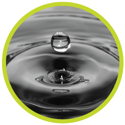 IMQS-Water-Ebook_Icon