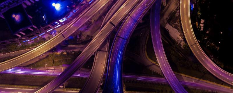 Infrastructure Maintenance Management