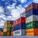 Application Containerisation