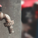 Banner Image of Tap relating to water and sewer infrastructure management